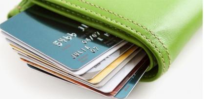 Bankalar kart limiti için kapıştılar