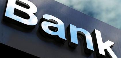 Bankalar, yanıltan alternatif HAKEM HEYETLERİ kurdu