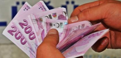 Varlık yönetimi ve Banka borçluları