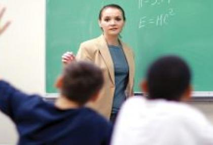 Dershaneden devlet okuluna geçecek öğretmene 5 kriter