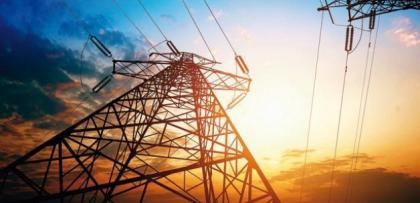 elektrik borcu olanlar icin onemli karar