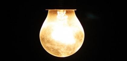 elektrikte bakim kesintisi sona erecek