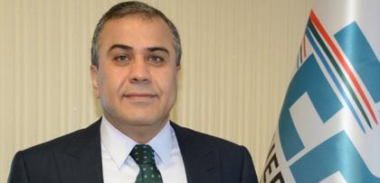 EPDK Başkanı Yılmaz'dan paralel yapıya sert tepki