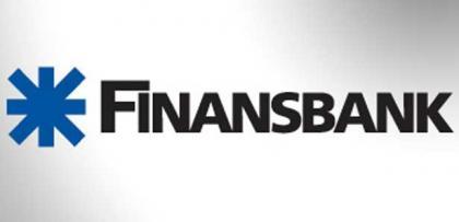 Finansbank, halka arz için çalışıyor