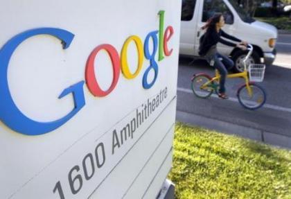 Google'da arama nasıl yapılır?