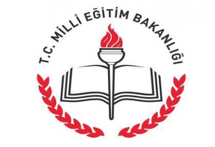 Milli Eğitim'den öğrencilere Müjde!