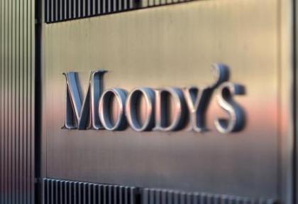 moody's fransa'nin kredi notunu teyit etti