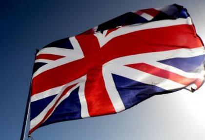 Moody'sden İngiltere'nin ülke notu ve durağan görünümü