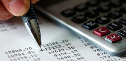 Kredi kartı ve tüketici kredileri kullanımı arttı