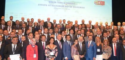 turk diasporasindan sehir agi