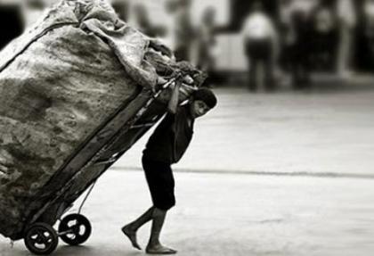 turkiye, zengin-yoksul esitsizliginde yine avrupa lideri