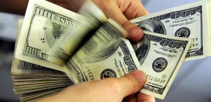 Dolarda korkutan son durum