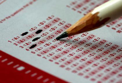 YDS 2014 sonbahar dönemi sınav sonuçları açıklandı