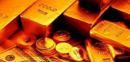 Altın yatırımcısı, bu tarihi dört gözle bekliyor