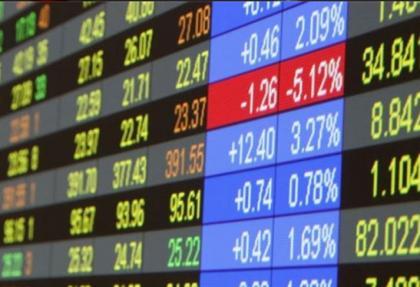 Borsa Bayram öncesi yükseldi