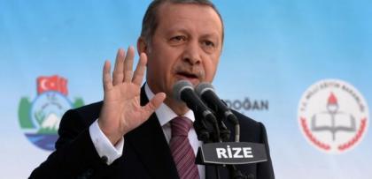 erdogan'dan flas paralel yapi aciklamasi