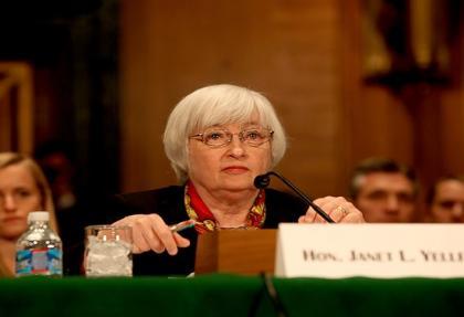 Fed tahvil alımını sonlandırdı