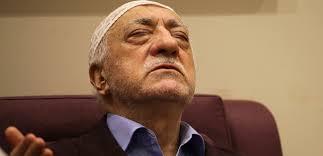 Fethullah Gülen'e bir büyük darbe daha