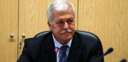 Hüseyin Gülerce, 7 Şubat ve 25 Aralık için ifade verdi
