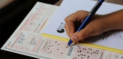 KPSS 2014 sonuçları açıklandı - TIKLA ÖĞREN