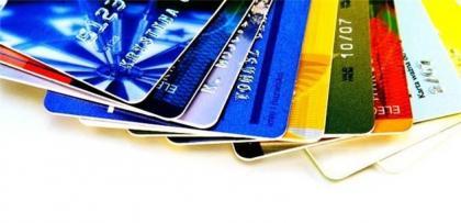 Kredi kartı faizleri değişiyor - Dikkat!