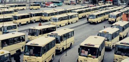 minibuslerde kartli donem 2016%e2%80%98da!