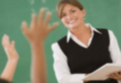 Öğretmenlere güzel haber