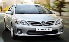 Toyota, 2013'ün dünyada en çok satan markası