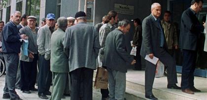 Günü ve yaşı dolan Bağ-Kur'lulara emeklilik müjdesi