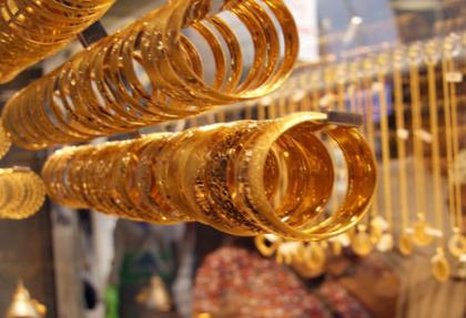 Altın daha da düşebilir