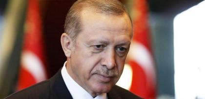 erdogan'dan elektronikte duzenlemeye onay