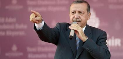 erdogandan-kobani-tepkisi-alca