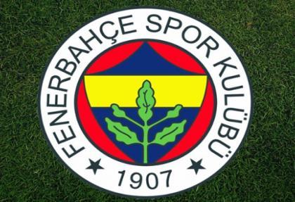 Erkan Zengin için Fenerbahçe'den açıklama!
