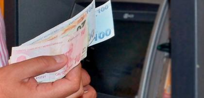 hukumetin hesapladigi asgari ucret miktari