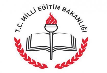 MEB'den öğretmenler için özel etkinlikler