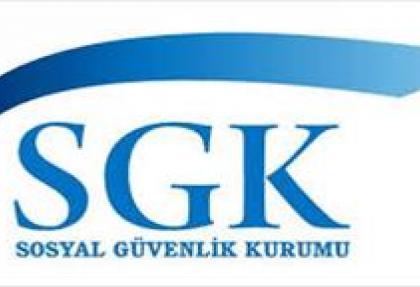 SGK'dan emekli aylığı açıklaması