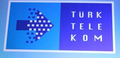 turk telekom'a sorusturma acildi