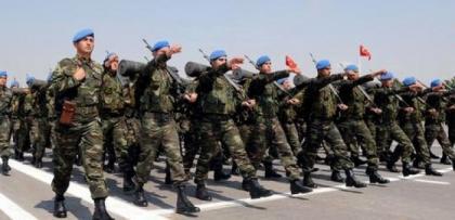 Bedelli askerlik için kredi şartları