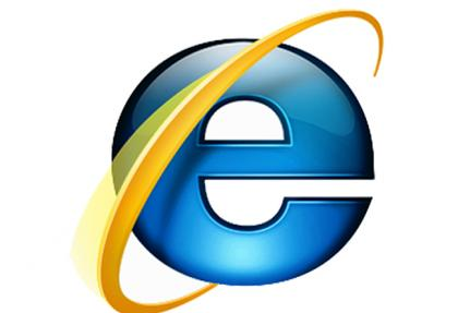 internet explorer tarih oluyor