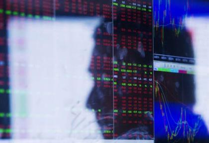 Rusya ekonomisi çöküyor! Ukrayna faturası ağır oldu