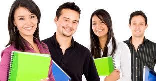 Üniversite öğrencisine 12 bin TL karşılıksız burs
