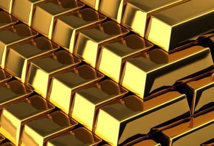 Altın en kritik seviyede! Beklenti ne?