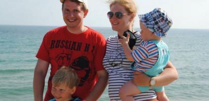 Antalya'daki Rus kiracılar valizlerini topluyor
