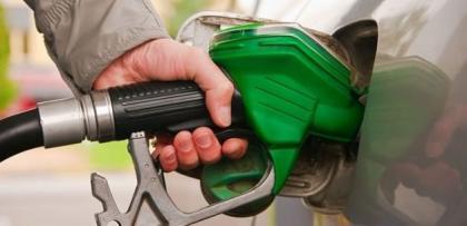 Benzin yerine hava basma vurgunu devam ediyor