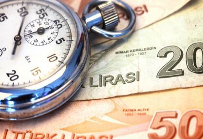 Emekli maaşlarına yapılacak zam ve maaşlar