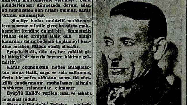 eyuplu_halit