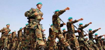 Bedelli askerlikte 15 Bin TL iade
