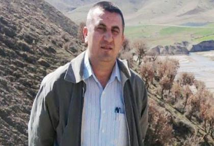 Ali İsmail'i öldüren polis itiraf etti