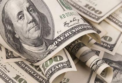 dolar 2,61%e2%80%99in uzerinde
