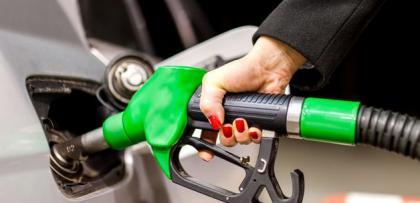 epdk benzinin tavan fiyatlarini acikladi